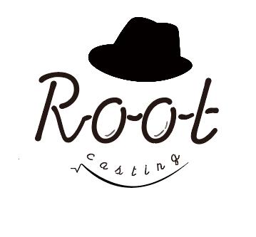 Root Casting(ルートキャスティング)では、